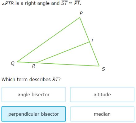 Printables Angle Bisector Worksheet perpendicular and angle bisectors worksheet 5 2 answers intrepidpath 1 worksheets